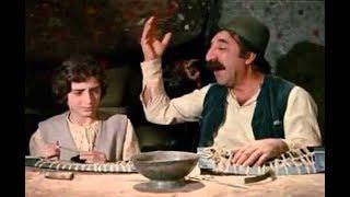 ԿՏՈՐ ՄԸ ԵՐԿԻՆՔ & BİR PARÇA GÖKYÜZÜ (Armenian Movie with Turkish Subtitles)