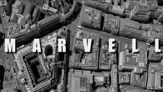 Watch Marvell Marvell Music video