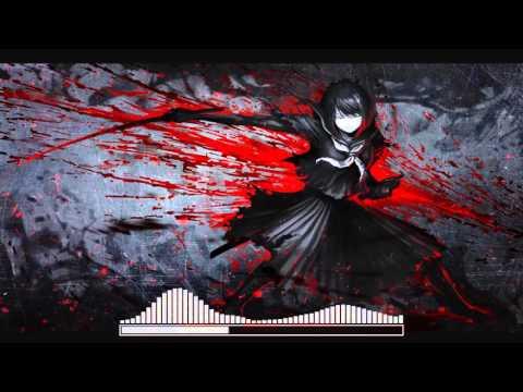 BlacklotusMagic melodyDHT
