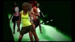 video Cameroun - ( Nicole Mara - homme marié )