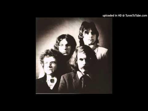 King Crimson - 21st Century Schizoid Man [Bass & Drums Master Track]