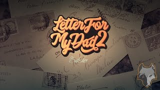 [Lyric HD] Letter for my dad 2 - Butcher