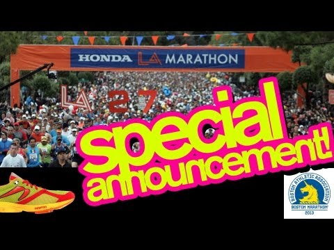 big-announcement!-2013-la-marathon-expo!---gingerrunner.com