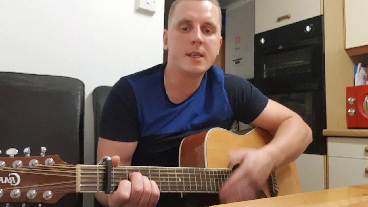 Гоп стоп дубай на гитаре гражданство на кипре при инвестициях