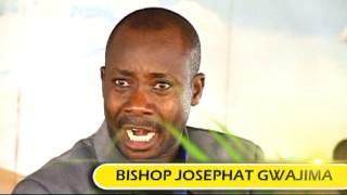 UOVU KATIKA SURA YA MWANADAMU Part 3/5 - Bishop Dr Gwajima