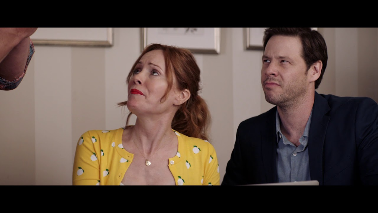 Кино камедия секса