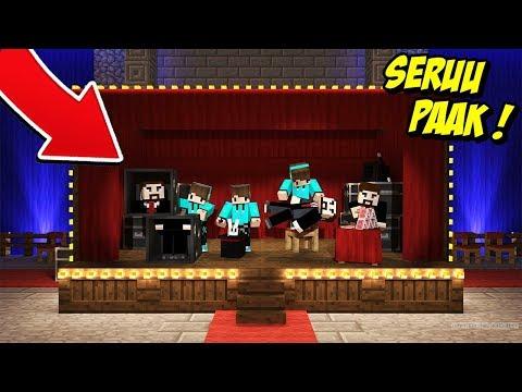 download 9 Permainan Kocak Yang Wajib Kalian Mainkan Di Minecraft