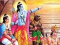 Proofs of Ramayana: Sitakunda and Ashokwatika (Hindi)