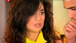MCA 9 Verão: Tatiana fica consternada com prenda