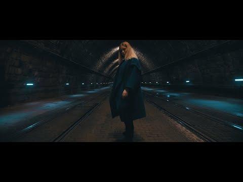 ALESS - GENERACIA II |OFFICIAL VIDEO| prod. Pryor Music