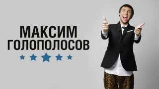 5FaktShow-������ �����������