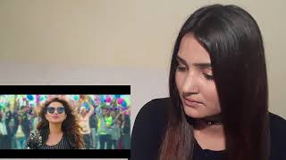 Pakistani Reaction To Golmaal Again Releasing 20th October Rohit Shetty Ajay Devgn