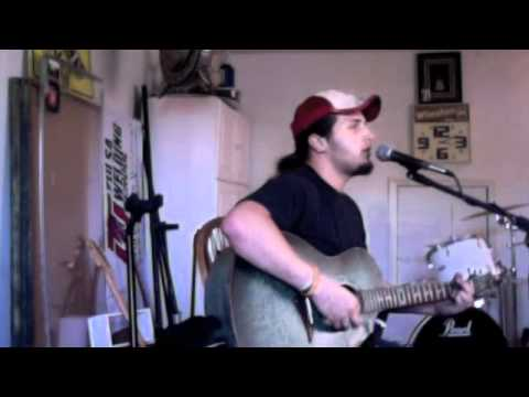 shane dawson better man thumbnail