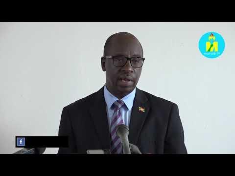 #Burundi : Radio #Bonesha FM yemerewe gusubira gukora