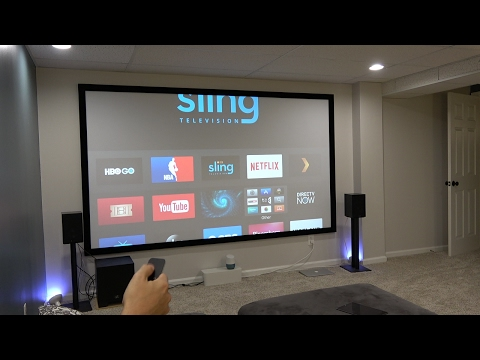 A Look At SlingTV, DirecTV Now, And PlaystationVUE....good Enough To Switch?