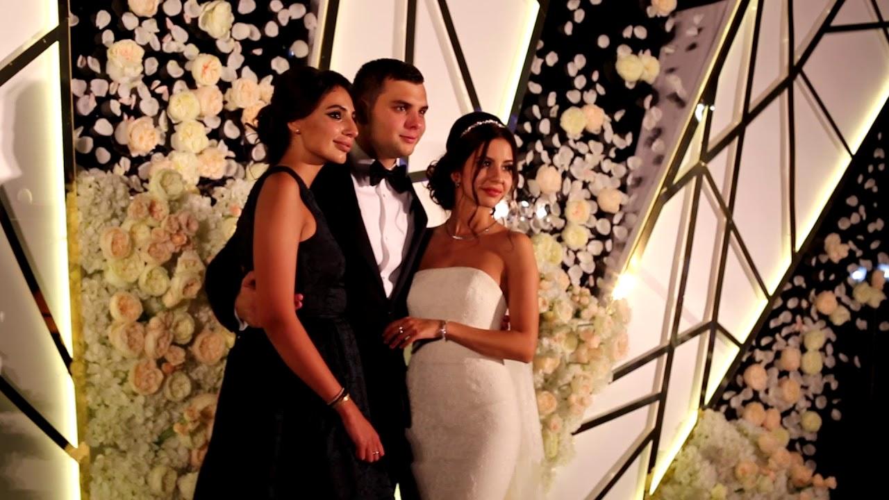 фотопечать на свадьбе фотомодель, мой взгляд