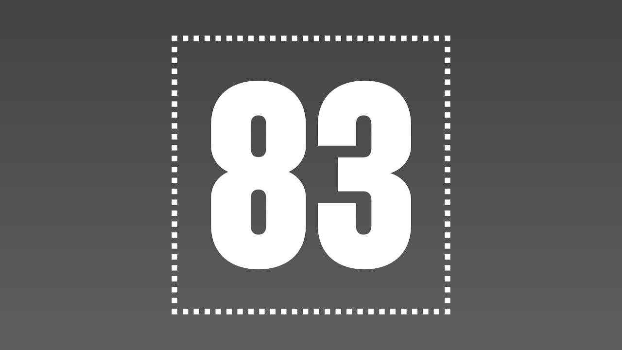 H.I. #83: The Best Kind of Prison