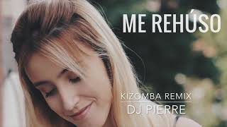 Me Rehu´so (Kizomba Remix)