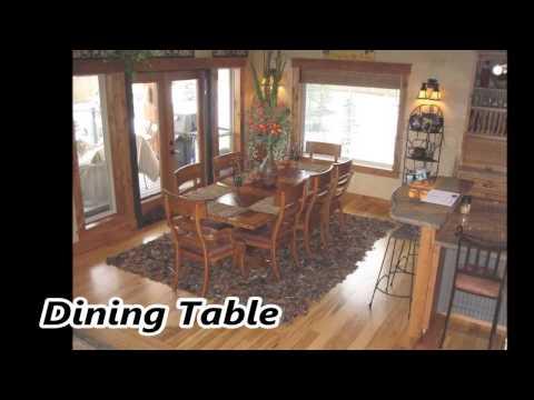 Spokane Valley Home for Sale by Unity Home Group Spokane Valley : 12219 E Nez Perce Ln