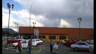 Escándalo Walmart en Teotihuacán y corrupción en México