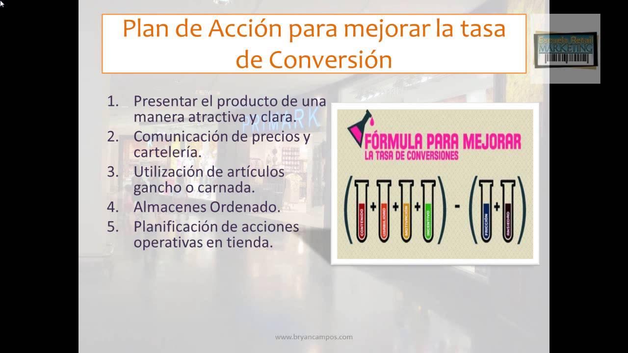 Moderno Plantilla De Pasos Del Plan De Acción Bosquejo - Ejemplo De ...