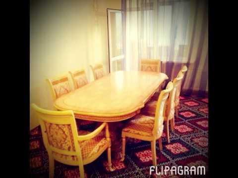 Flipagram - Квартира посуточно в  Астане