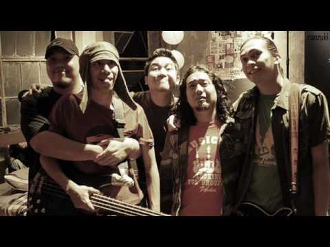 ALAY CHORDS by Kamikazee @ Ultimate-Guitar.Com