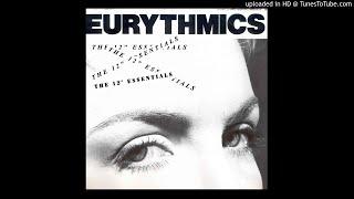 Eurythmics - Sexcrime (1984) [Extended Mix]