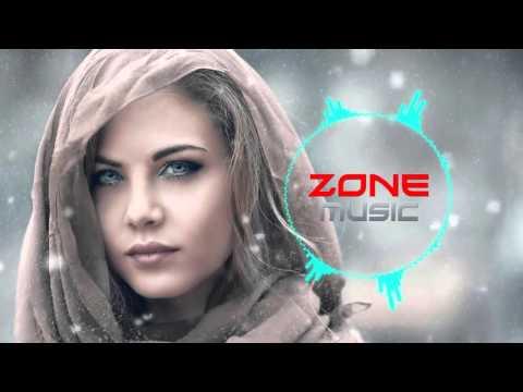 No Other Way - Simon Gribbe | ZoneMusic