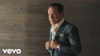 Kurt Elling - The Making of A Beautiful Day
