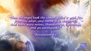 Bible Prophecy: Alien Invasion Coming Soon!