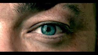 Sidney King Feat. Sven Gillert (Haudegen) - Hoffnung II