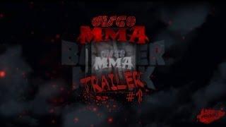 Farid Bang - DVD Disco MMA Trailer Nr. 1