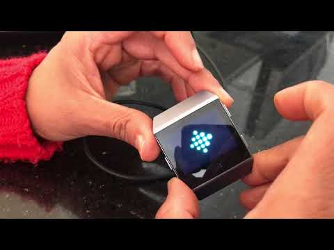 fitbit-ionic-factory-reset