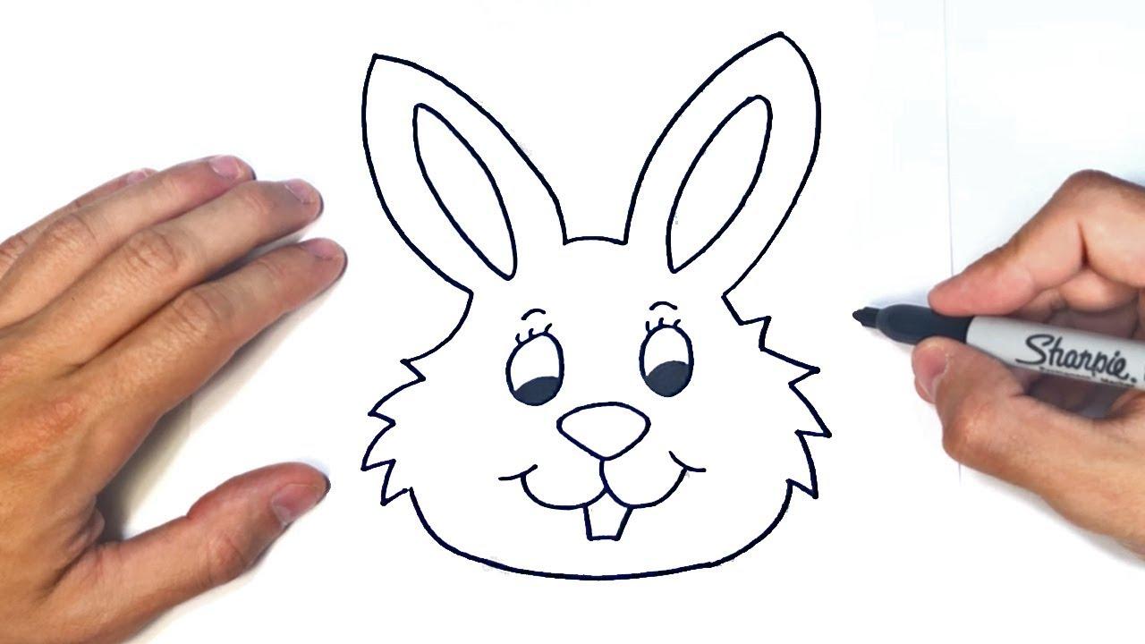 Aprender a Dibujar y Colorear Para Niños Pequeños - YouTube