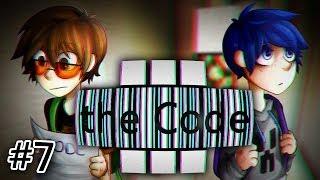 the Code III - Часть 7 -