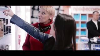ProfCosmo  Сеть магазинов профессиональной косметики для волос!(, 2016-01-07T12:06:58.000Z)