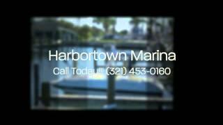 Marina Winter Garden, FL (321) 453-0160 Marina Winter Garden, Ocoee, Orlovista, Pine Hills