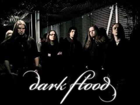 Dark Flood - Misery Is Music
