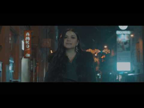 Ilma Karahmet -  Zaledi Grijeh (Official Video 4k)