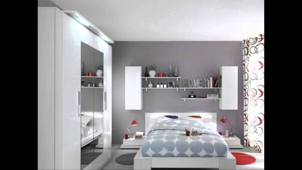 meuble chambre conforama. Black Bedroom Furniture Sets. Home Design Ideas
