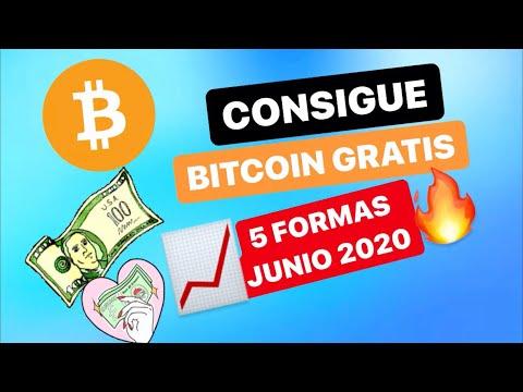 como conseguir bitcoins gratis rapido 2020 forex trading seminar melbourne