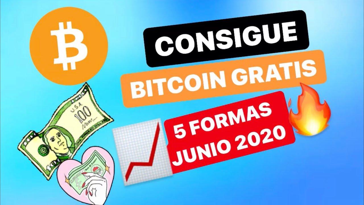 minador de bitcoin gratis bitcoin trader scam simon cowell