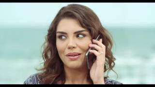 Maroc Telecom | Jawal Kamal & Manar 2016