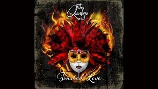 THE QUIREBOYS - TWISTED LOVE (OFFICIAL)
