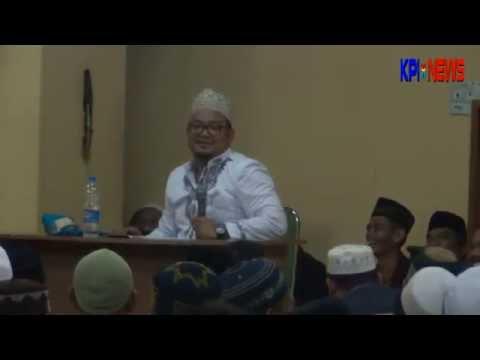 MHTM KH Aang Abdullah Zain