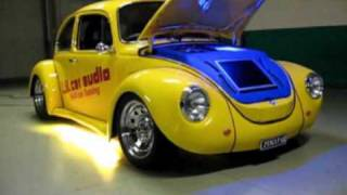 CAR AUDIO SOND HI-FI TUNING
