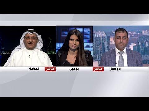 الدوحة تنتهك حقوق الشيخ طلال آل ثاني وتحرم عائلته من حقوقهم  - نشر قبل 7 ساعة