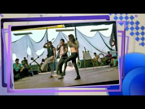 song sun sathea movies ABCD2 varun and shraddha