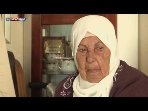 عميد الأسرى الفلسطينيين.. 35 عاما من المعاناة  - 03:21-2017 / 4 / 29